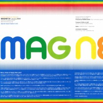 mag01