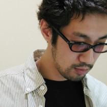 036 セレクトショップ「Stilly」オーナー阿部薫」