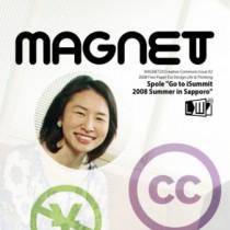 magnet24