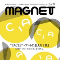 mag33cai_2