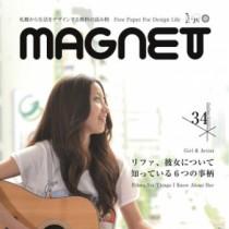 mag34_3