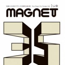 mag35