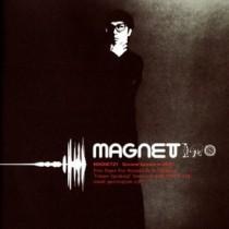 magnet21_210