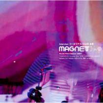 magnet22