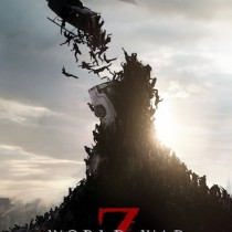 Worldwarz_4