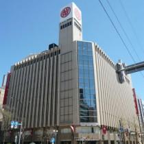 Sapporo-Mitsukoshi01