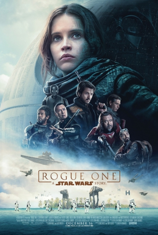 rogueone_one