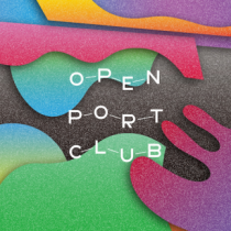 open port club