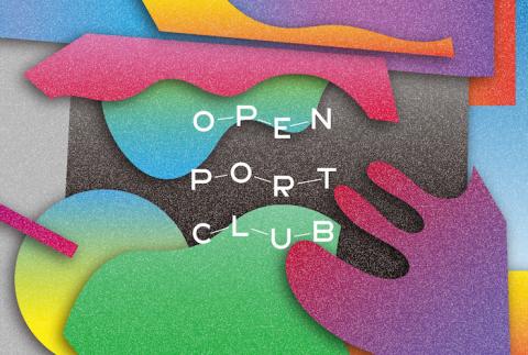 open port club